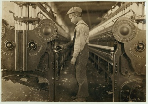 child_mill_worker