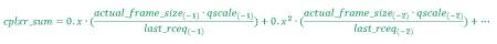 04_equation4