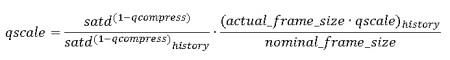 04_equation5
